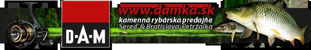 banner-damka